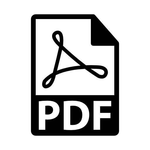 Yoga fiche inscription sept 2017